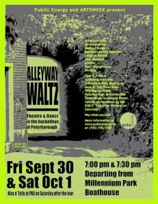 alleywaltz_poster2005