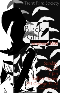 BlackGirl_Sembene1966