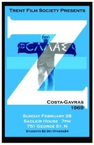 CostaGavrasZ