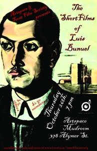 LuisBunuel