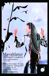Mavahlatur_TheSeagull'sLaughter