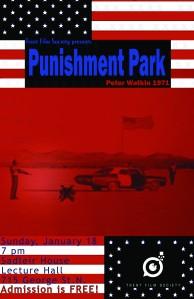 PunishmentPark