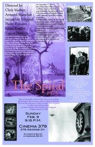 spiral 11x17 copy