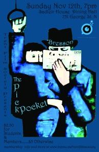 ThePickPocketBresson