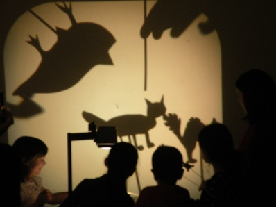05_Shadowpuppets_library