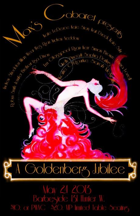 GoldenburgBigPoster copy
