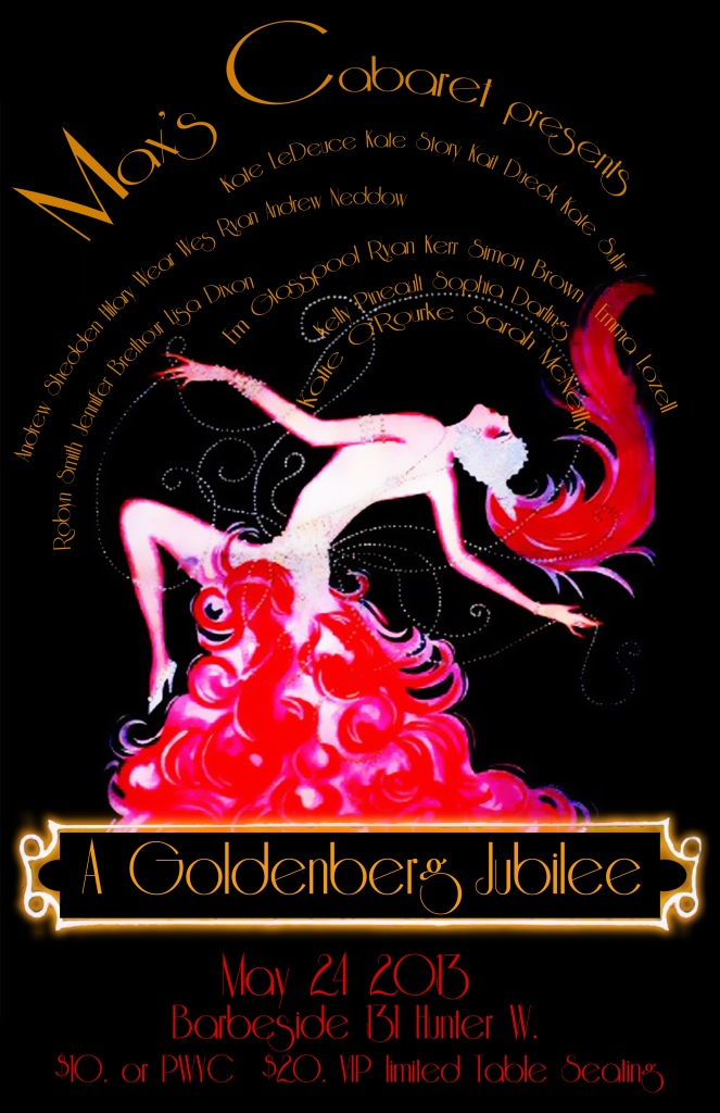 GoldenburgBigPoster copy