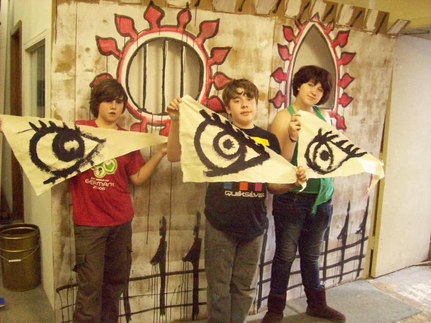 Jack workshops 045