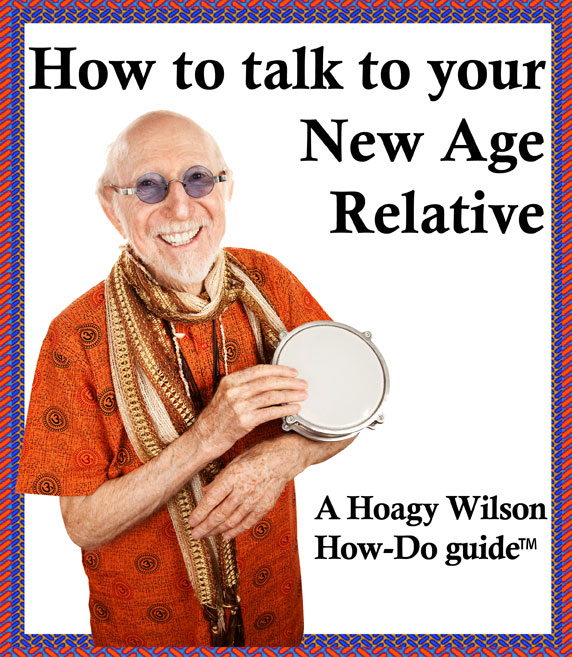 New Age Relative Cover-v2