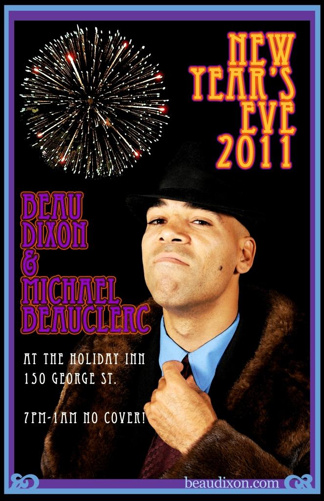 newyears2011 copy.psd