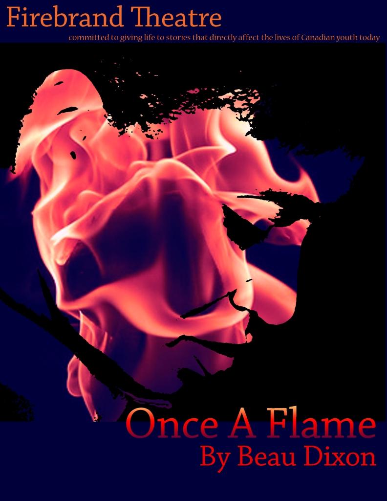 onceaflame copy